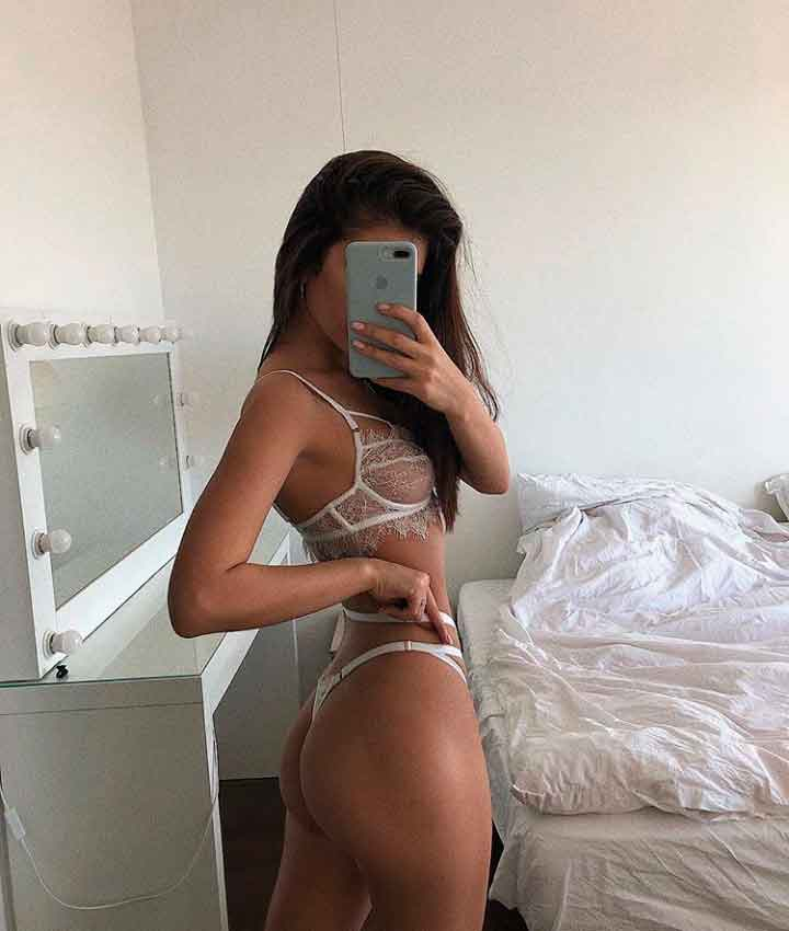 elite paris escort, high-class escorts paris, vip paris escort, vip escort in paris, elite escorts paris, Luxury escort paris, Paris top escorts