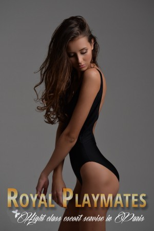 Escort in Paris, Luxury escort in Paris, Elite escort, russian girls in paris, filles russes in Paris, Agence d'escorte VIP in Paris, Elite escort in Paris