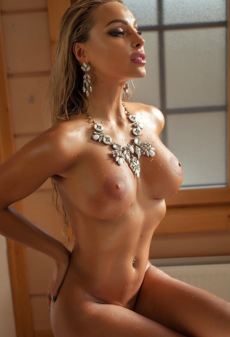 Moscow indepent escorts Independent Moscow Escorts, Punterlink