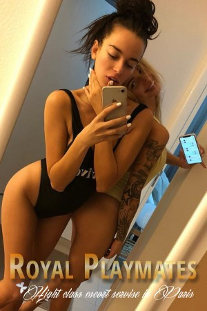 Escort in Paris, Luxury escort in Paris, Elite escort Paris, russian girls in paris, VIP escort in Paris, Elite escort in Paris, high class escort Paris